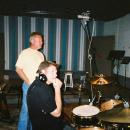 recording-25