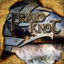 fraid-knot_cd_hoist-3