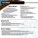 presskit_insert_fact-sheet