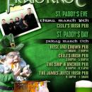 st_paddys_poster